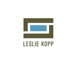 Leslie Kopp Group, Delaware