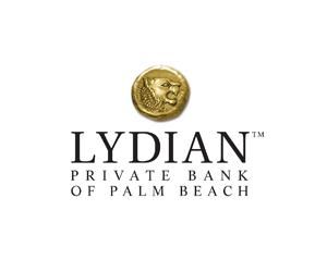 Lydian Bank & Trust