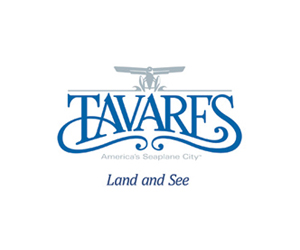 City of Tavares, FL
