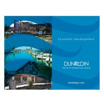 Economic Development Plan