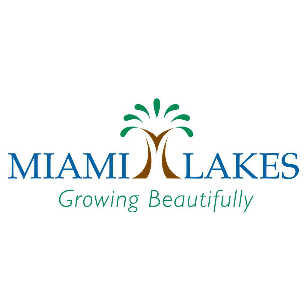 Wilesmith Advertising Design 187 Town Of Miami Lakes Fl