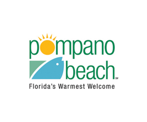 City of Pompano Beach, FL