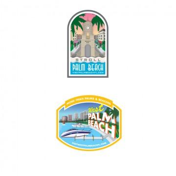City Branding