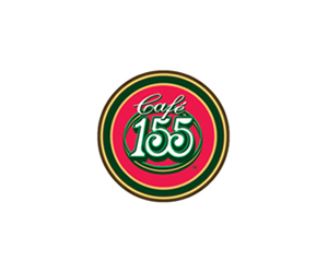 Cafe 155