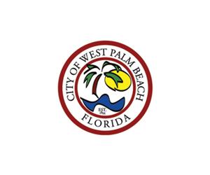 City of West Palm Beach