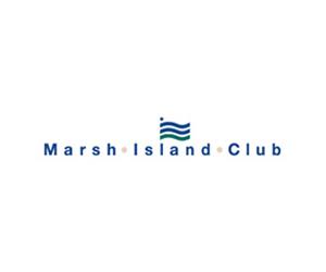 Marsh Island Club