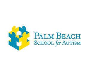 Palm Beach School For Autism
