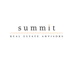Summit Real Estate Advisors