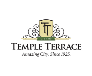 City of Temple Terrace, FL