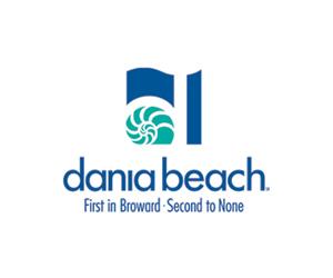 City of Dania Beach, FL