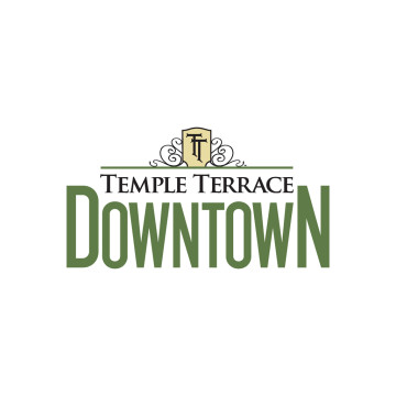 Brand Extension: Temple Terrace Downtown