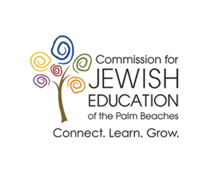 Commission for Jewish Education