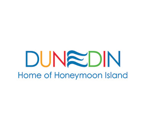 City of Dunedin, FL