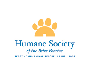 Humane Society of the Palm Beaches