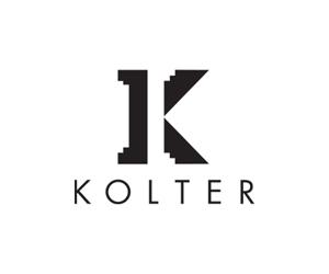 Kolter Property Company
