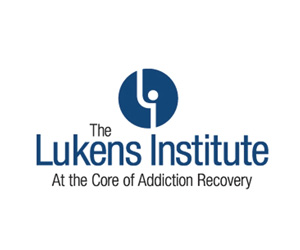 Lukens Institute
