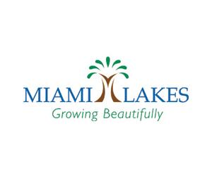 Town of Miami Lakes, FL