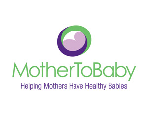 UC San Diego Pregnancy Studies