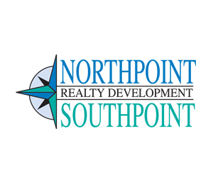 Northpoint Southpoint Realty Development