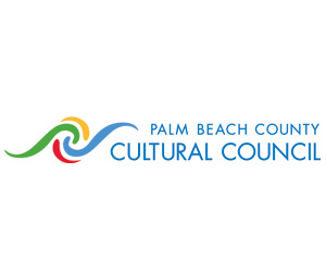 Palm Beach County Cultural Council