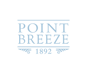 Point Breeze Hotel Group LLC