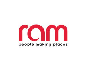 Ram Development Company