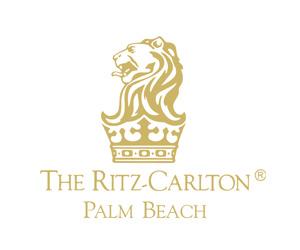 Ritz Carlton Hotel – Palm Beach