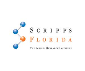 Scripps, Florida