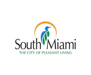 City of South Miami, FL