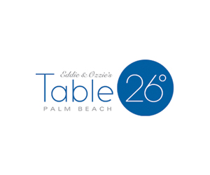 Table 26