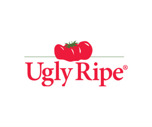 Ugly Ripe