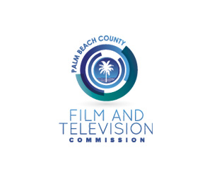 Palm Beach Film And Television Commission