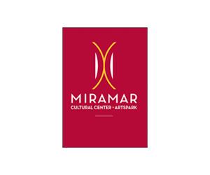 Miramar Cultural Center | ArtsPark