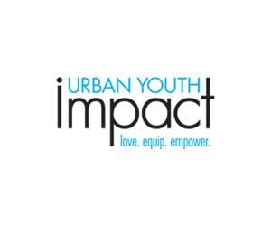Urban Youth Impact